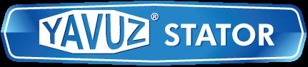Yavuz Statör - Kurumsal Sistem